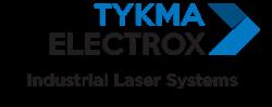 TYKMA/Electrox