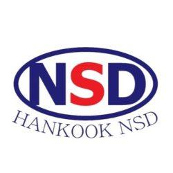NSD Hankook