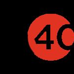 start40.com
