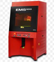 Start40 EMS 300